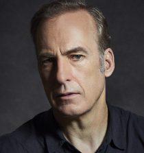 Bob Odenkirk Actor, Director, Producer