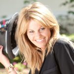 Candace Cameron Age, Affairs, Children, Biography, Facts & More