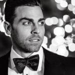 Colt Prattes Age, Affairs, Children, Biography, Family, Facts & More