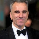 Daniel Day Lewis Height, Weight, Age, Wife, Family, Biography, & More