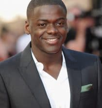 Daniel Kaluuya Actor, Writer