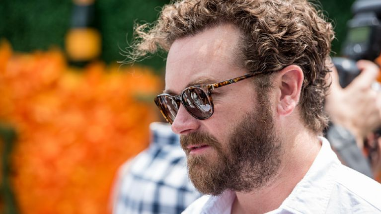 Danny Masterson - Biography, Height & Life Story | Super ...