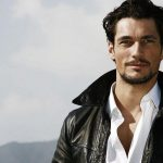 David Gandy Height, Weight, Age, Family, Net Worth & More