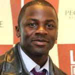 Derek Luke Height, Weight, Age, Wife, Facts & More