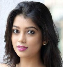 Digangana Suryavanshi Actress, TV Actress, Singer, Author
