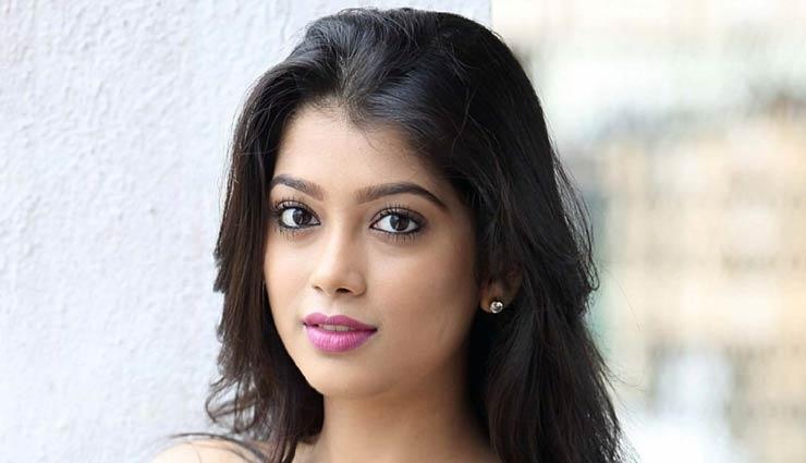 Digangana Suryavanshi Indian Actress, TV Actress, Singer, Author