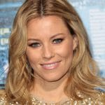 Elizabeth Banks Height, Weight, Age, Family, Biography, Facts & More