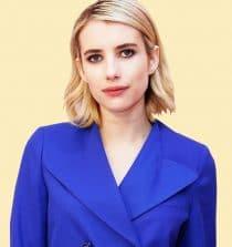 Emma Roberts Actress