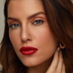 Erin Holland Age, Height, Boyfriend, Family, Biography & More