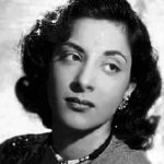 Nargis Age, Biography, Husband, Family, Death Cause & More