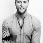 Jake McDorman Height, Weight, Age, Affairs, Wife, Children, Family, More