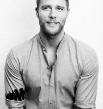 Jake McDorman Actor