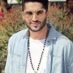 Jassi Gill Indian Actor, Singer