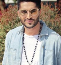 Jassi Gill Actor, Singer