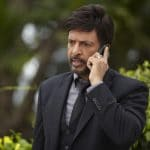 Javed Jaffrey Height, Weight, Age, Wife, Biography & More