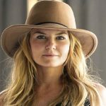 Jennifer Morrison Height, Weight, Age, Affairs, Biography & More