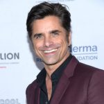 John Stamos Height, Weight, Age, Family, Facts, Net Worth & More