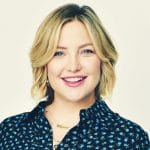 Kate Hudson Age, Height, Wife, Children, Family, Biography, Affairs & More