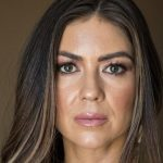 Kathryn Mayorga Age, Bio, Body measurements, Height, Boyfriend, Facts
