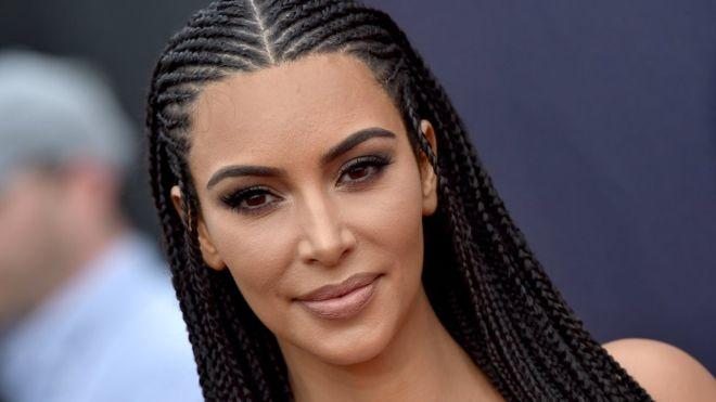 Kim Kardashian Height Weight Age Affairs Biography