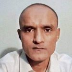 Kulbhushan Jadhav Indian Indian Naval Officer (as claimed by India) • RAW Intel Agent (as claimed by Pakistan)