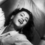 Madhubala Height, Weight, Age, Biography & More