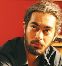 Manjot Singh Actor