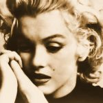 Marilyn Monroe Height, Weight, Age, Boyfriend, Biography, Family & More
