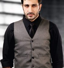 Mir Sarwar Actor