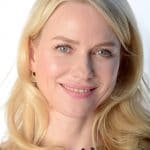 Naomi Watts Height, Weight, Age, Affairs, Biography & More
