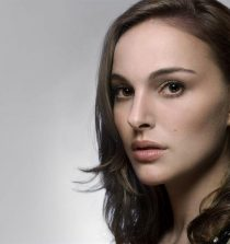 Natalie Portman Actress