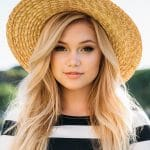 Olivia Holt Age, Affairs, Children, Biography, Facts & More