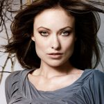 Olivia Wilde Age, Affairs, Children, Biography, Facts & More