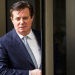 Paul Manafort Height, Weight, Age, Wife, Family, Facts, Net Worth & More