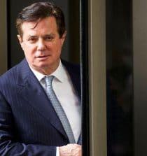 Paul Manafort Lawyer