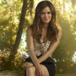 Rachel Bilson Height, Weight, Age, Boyfriend, Biography, Family & More