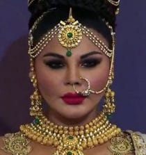 Rakhi Sawant Actress, Dancer, TV Host, Politician
