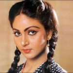 Rati Agnihotri Height, Weight, Age, Biography & More