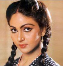 Rati Agnihotri Actress