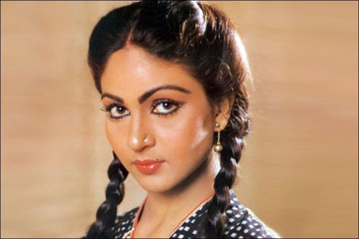 Rati Agnihotri Indian Actress