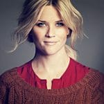 Reese Witherspoon Age, Affairs, Children, Biography, Facts & More