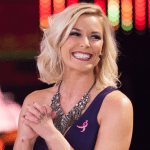 Renee Young Age, Height, Husband, Family, Biography & More