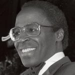 Robert Guillaume Age, Death Cause, Wife, Family, Facts, & More