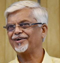 Sanjaya Baru Political Commentator, Policy Analyst, Writer, Journalist
