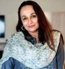 Soni Razdan Actress