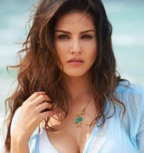 Sunny Leone Actress, Model