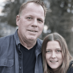 Thomas Markle Jr Height, Weight, Age, Biography, Family, Facts & More