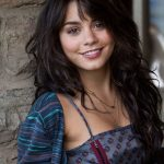 Vanessa Hudgens Age, Affairs, Children, Biography, Facts & More