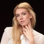 Vanessa Kirby Age, Affairs, Children, Biography, Family, Facts & More
