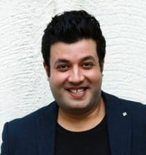 Varun Sharma Actor, Comedian